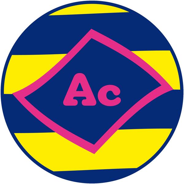 Aciviteiten-Commissie_ruit_600