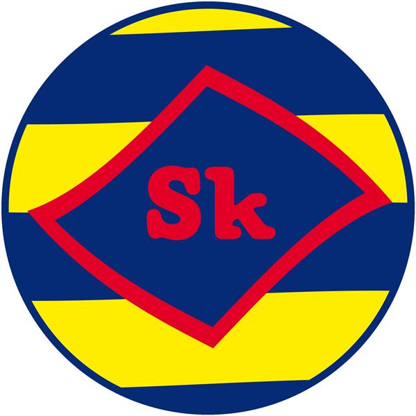 Skipkesilen_ruit_600