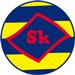 Skipkesilen_ruit_75