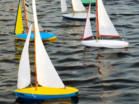 Skipkecommissie zoekt Frisia-jachtjes