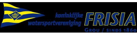 KWV Frisia
