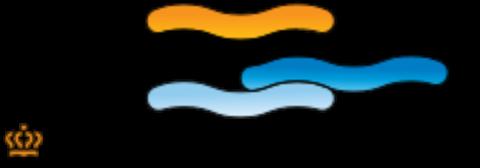 """Watersportverbond introduceert voordeelprogramma """"Fan van de watersport"""""""