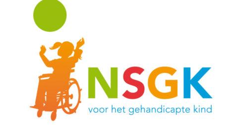 Hulp gevraagd bij collecte NSGK in Grou!