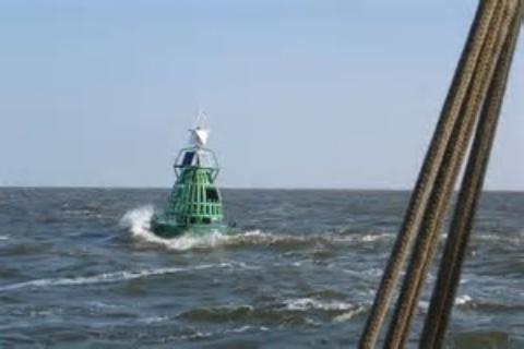 Pubavond 9 maart: De krachten van de Waddenzee