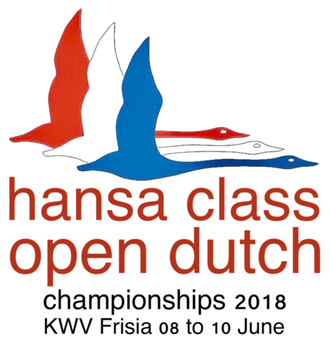 Open NK Hansa in Grou