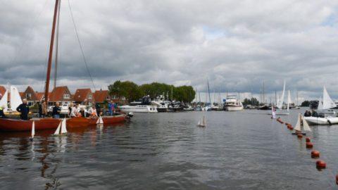 Skipkecommissie zoekt Skipkes