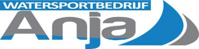 watersportbedrijf-Anja-Grou