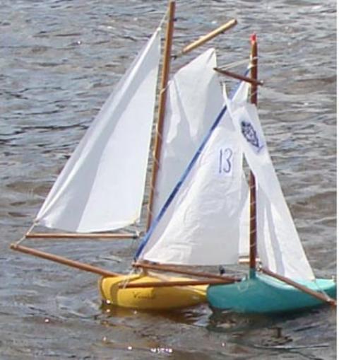 25 mei Iepen Frysk Kampioenskip Klompkesilen