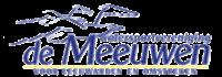 Meeuwen_logo-360